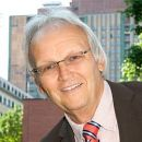 Peter Genz, Fachmann für Testamentsvollstreckung und Nachlassverwaltung
