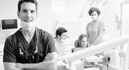 Strategie in der Zahnarztpraxis