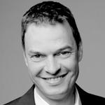 Markus Reszel - Beratung Heilberufe