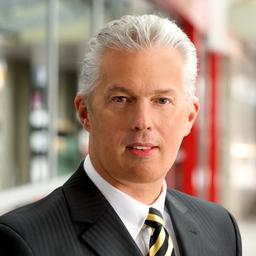 Thorsten Werner Haspa