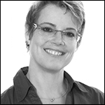 Kathrin Tober