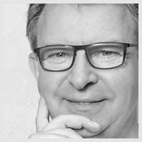 Michael Brüne - Beratung für Heilberufe