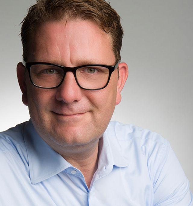 Marcus Tausend - Tausend Finanz GmbH